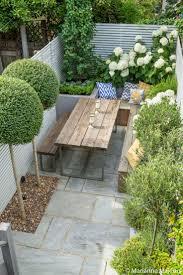 home design urban garden design very small simple magnificent