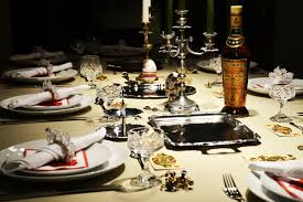 Dining Table Settings Pictures Free Images Restaurant Decoration Meal Drink Design Dining
