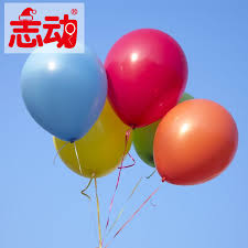 large birthday balloons china large balloon china large balloon shopping