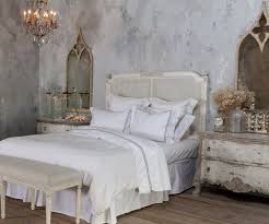 Shabby Chic White Bedroom Furniture by 156 Best Shabby Chic Images On Pinterest French Country French