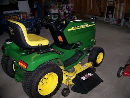 what u0027s my gt225 worth mytractorforum com the friendliest