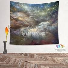 galaxy tapestry 3d cosmos nebula with stars wall tapestry galaxy galaxy tapestry 3d cosmos nebula with stars wall tapestry galaxy tapestry wall hanging