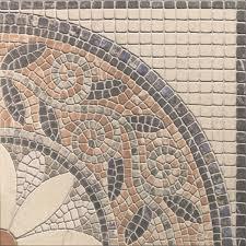 tiles extraordinary mosaic floor tiles mosaic floor tiles cheap