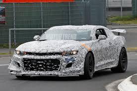 when did camaro change style chevrolet camaro z 28 will a 7 0 liter v 8 motor trend