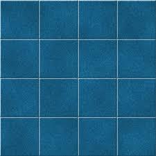 blue tile floor kitchen tags blue tile floor black tile