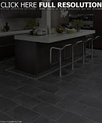 kitchen floor tiles advice kitchen design ideas