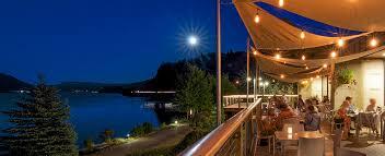 hotels in river oregon best western plus river inn waterfront hotel river oregon