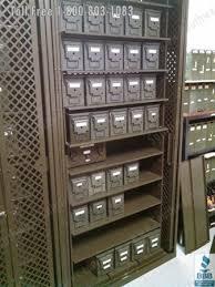 Ammo Storage Cabinet Ammo Storage Search Pinteres