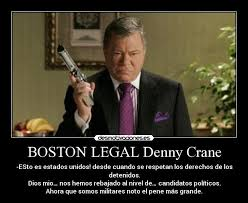 Legal Memes - deluxe boston legal memes image memes at relatably wallpaper site