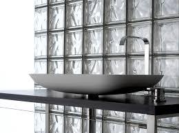 bathrooms cincinnati glass block