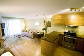 open plan kitchen living room small space militariart com