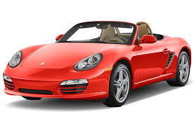 porsche boxster red porsche boxster png clipart download free images in png