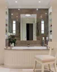 bathroom design fantastic sherle wagner faucets in golden and