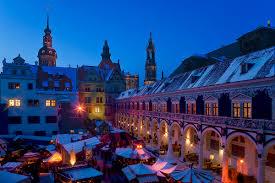 markets tour treasures of europe tours