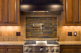 pictures of backsplashes in kitchens creative ideas for your kitchen backsplashselect kitchen and bath