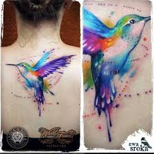 140 best fav tattoo artist work images on pinterest tattoo