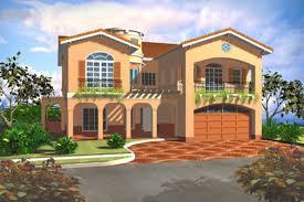 house plans with balcony mediterranean house plans with balcony find house plans