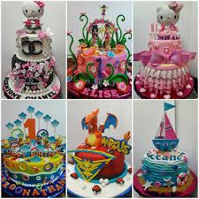 ara u0027s decorated cakes home facebook