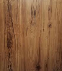 Smooth Laminate Flooring Laminate 8mm