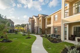 texas home decor apartments cypress tx home decor interior exterior luxury at