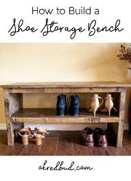 25 best shoe storage benches ideas on pinterest hallway shoe