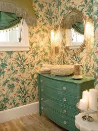 Dresser Turned Bathroom Vanity Bathroom Vanities