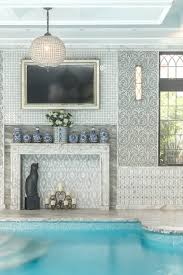 home interiors mississauga design home interiors family room traditional with interior
