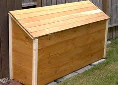 diy outdoor storage cabinet diy outdoor storage box home design ideas