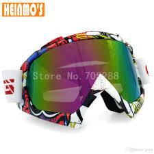 beer motocross goggles motor cross online motor cross helmets for sale