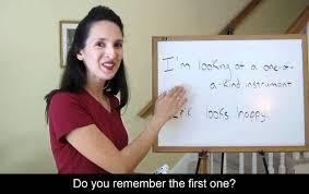 lesson 3 present progressive verb tenses in english youtube