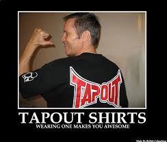 Affliction Shirt Meme - 12 if you have to wear a shirt you have three choices the to