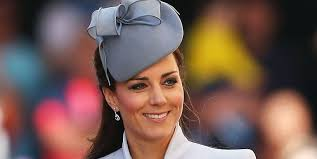 kate middleton what the duchess of cambridge did before royal life