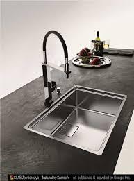 the kitchen collection inc 31 best kitchen sink images on kitchen sinks kitchen
