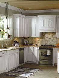 Home Decor Liquidators Fenton Mo 100 Modern French Country Decor French Kitchen Designs 15