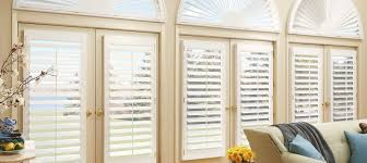 hunter douglas shutters wilsonville oregon