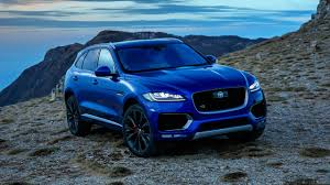 2017 jaguar f pace first edition hd car wallpapers free download