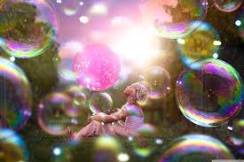 kid bubbles world style 2015 design by tony kokhan hd desktop