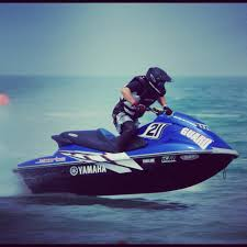jet ski for kids jet ski for kids suppliers and manufacturers at