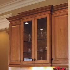 glass doors cabinets glass kitchen cabinet doors open frame cabinets