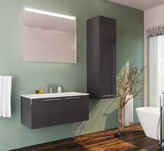high quality bathroom vanities best price by home designer goods
