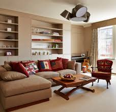 modern home interior ideas home interior ideas 2018