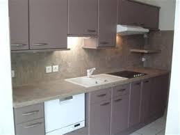 renovation porte de cuisine repeindre meubles cuisine cuisine en la faience 8 peindre meuble