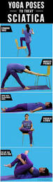 Seat Cushion For Sciatica Best 25 Sciatica Ideas Only On Pinterest Sciatica Relief