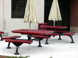Commercial Patio Furniture by 23 Best Commercial Outdoor Seating Images On Pinterest