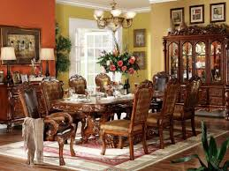 Cheap Formal Dining Room Sets Contemporary Formal Dining Room Sets Ideas Three Dimensions Lab