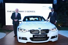 bmw car price in malaysia all bmw 3 series launched in malaysia from rm208 800 lowyat