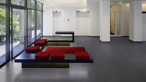 Designbelag Wohnzimmer Expona Domestic Vinyl Designbelag Clic System Der Moderne Pvc