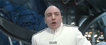 Goldmember Meme - funny mike myers austin powers dr evil austin powers goldmember