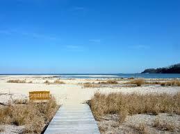 Calvert County Flag Solomons Island A Taste Of The Beach On Maryland U0027s Western Shore