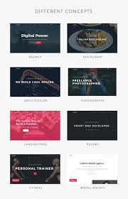 drupal different templates for different pages comet creative multi purpose html template fitness model agency